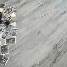 Кварц-виниловая плитка Fine Floor Rich Дуб Корфу FF-2070