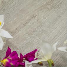 Кварц-виниловая плитка Fine Floor Rich Дуб Малага FF-2079