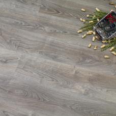 Кварц-виниловая плитка Fine Floor Rich Дуб Понца FF-2074