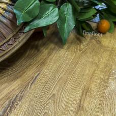 Кварц-виниловая плитка Fine Floor Rich Дуб Гавана FF-2081
