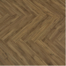 Кварц-виниловая плитка Fine Floor Gear Дуб Ассен FF-1806
