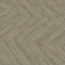 Кварц-виниловая плитка Fine Floor Gear Дуб Адрия FF-1810
