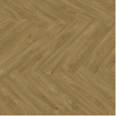 Кварц-виниловая плитка Fine Floor Gear Дуб Алгарве FF-1804