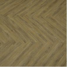 Кварц-виниловая плитка Fine Floor Gear Дуб Инди FF-1805
