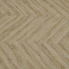 Кварц-виниловая плитка Fine Floor Gear Дуб Атланта FF-1803