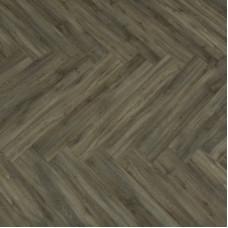 Кварц-виниловая плитка Fine Floor Gear Дуб Мизано FF-1808