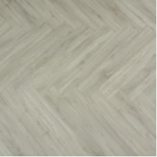 Кварц-виниловая плитка Fine Floor Gear Дуб Марина Бэй FF-1801