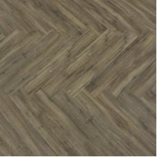 Кварц-виниловая плитка Fine Floor Gear Дуб Дипхольц FF-1815
