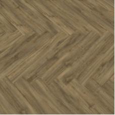 Кварц-виниловая плитка Fine Floor Gear Дуб Муджелло FF-1809