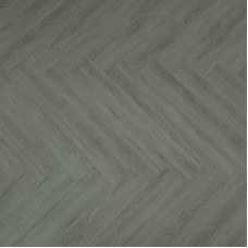 Кварц-виниловая плитка Fine Floor Gear Дуб Лосаль FF-1811