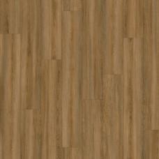 Виниловые полы Moduleo Transform Wood Click Ethnic Wenge 28815