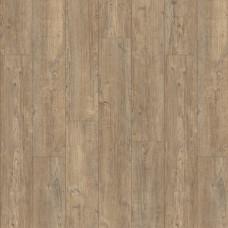 Виниловые полы Moduleo Transform Wood Click Latin Pine 24237