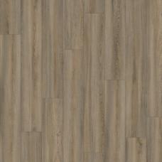 Виниловые полы Moduleo Transform Wood Click Ethnic Wenge 28282