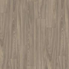 Виниловые полы Moduleo Transform Wood Click Baltic Maple 28932