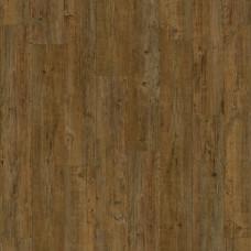 Виниловые полы Moduleo Transform Wood Click Latin Pine 24828