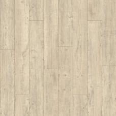 Виниловые полы Moduleo Transform Wood Click Latin Pine 24110