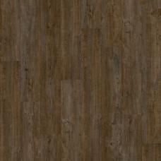 Виниловые полы Moduleo Transform Wood Click Latin Pine 24868