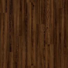 Виниловые полы Moduleo Transform Wood Click Ethnic Wenge 28866