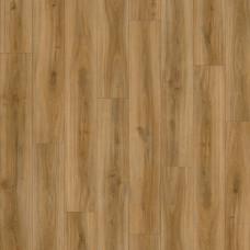Виниловые полы Moduleo Transform Wood Click Classic Oak 24815