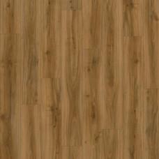 Виниловые полы Moduleo Transform Wood Click Classic Oak 24866