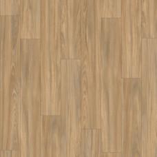 Виниловые полы Moduleo Transform Wood Click Baltic Maple 28230