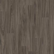 Виниловые полы Moduleo Transform Wood Click Baltic Maple 28976