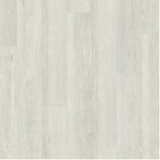 Плитка ПВХ Pergo V3131-40082 Дуб светло-серый