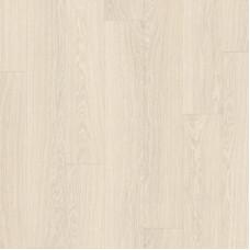 Плитка ПВХ Pergo V3131-40099 Дуб датский светло-серый