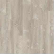 Плитка ПВХ Pergo V3131-40084 Дуб речной серый