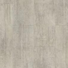 Плитка ПВХ Pergo V3120-40047 Травертин светло-серый