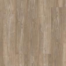 Плитка ПВХ Pergo V3107-40056 Сосна шале коричневая