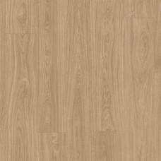 Плитка ПВХ Pergo V3107-40021 Дуб светлый натуральный