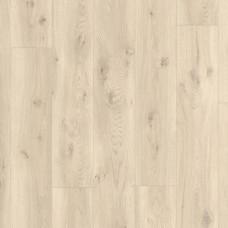 Плитка ПВХ Pergo V3107-40017 Дуб современный серый