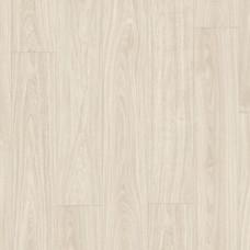 Плитка ПВХ Pergo V3107-40020 Дуб нордик белый