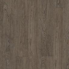 Плитка ПВХ Pergo V3107-40016 Дуб дворцовый темно-серый