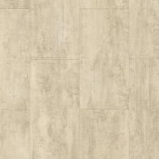 Плитка ПВХ Pergo V3120-40046 Травертин кремовый
