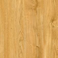 Виниловые полы Quick Step Livyn Дуб натуральный классический BACL-40023