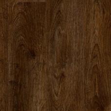 Виниловые полы Quick Step Livyn Дуб жемчужный коричневый BACL-40058