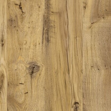 Виниловые полы Quick Step Livyn Каштан винтажный натуральный BACL-40029