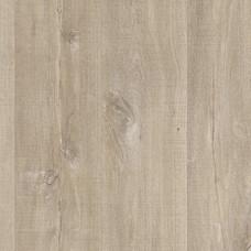Виниловые полы Quick Step Livyn Дуб Каньон светло-коричневый BACL-40031