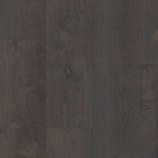 SPC ламинат Rocko R 064 Эбеновое дерево 234мм