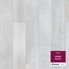 ПВХ плитка Tarkett Lounge планки Nordic
