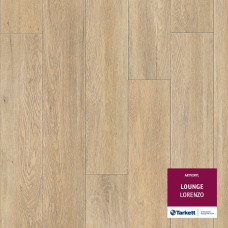 ПВХ плитка Tarkett Lounge планки Lorenzo