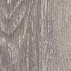 Плитка ПВХ Vertigo Click 1204 Wellington Oak