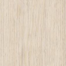 Плитка ПВХ Vertigo Click 1201 European Ash