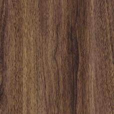 Плитка ПВХ Vertigo Click 1205 American Walnut