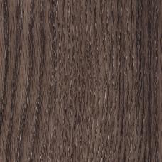 Плитка ПВХ Vertigo Click 1206 Brown Oak