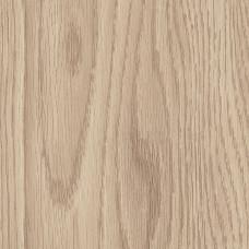 Плитка ПВХ Vertigo Click 1202 Classic Oak
