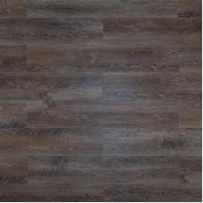 Кварц-виниловый пол Vinilam Дуб Брюгге 10-017 Гибрид с пробкой 7мм