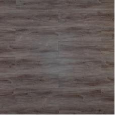 Кварц-виниловый пол Vinilam Дуб Турне 10-038 Гибрид с пробкой 7мм